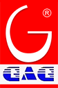 GAG-AUTO