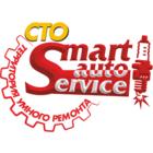 Smart auto-service