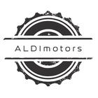 ALDIMOTORS