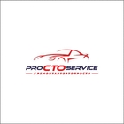 ProCTO-Service