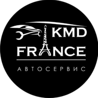 KMD-France
