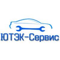 ООО ЮТЭК-Сервис