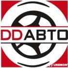 DD Avto