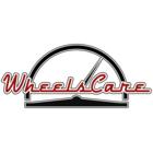WheelsCar