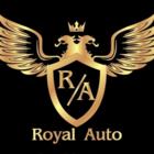 Royal auto
