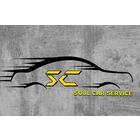 Soul Car Service