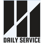 Daily Service